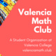 Valencia Math Club: Thursday Hangouts - Chess and Pizza