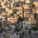 Intensive Arabic in Amman: Info Session