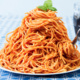 PLC January Pasta Dinner