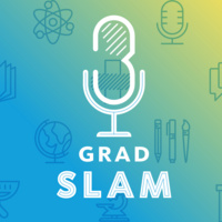 Grad Slam Semi-Finals
