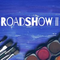CultureWorks Roadshow II