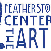 Opening Reception: Feathers and Stones