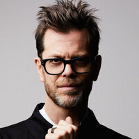 ThompsonTalk: Donny McCaslin Trio