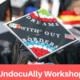 UndocuAlly Workshop