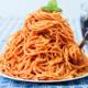 PLC February Pasta Dinner