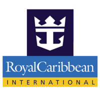 Classroom Speaker from Royal Caribbean