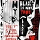 MU's Indie POETS presents: My Black is Not Your Black