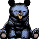Special Storytime: Bruce the Bear