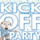 Spring 2019 Kick-Off Party