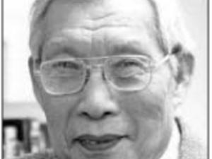 C.C. Li Lecture