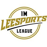 Basketball League