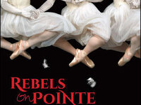 Rebels On Pointe