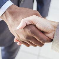 Deloitte Meet and Greet