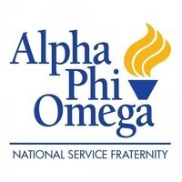 Alpha Phi Omega's Trivia Night and Canes