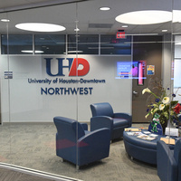 UHD Northwest Building 12