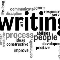 Writing Skills for Multilingual Speakers   International Center for Academic and Professional English