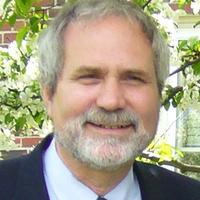 Neckers Lecture: Dr. Douglas R. Worsnop
