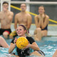 Water Polo League Winter 2020