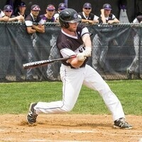 Kenyon College Baseball vs  Ohio Wesleyan University - (Game Two)