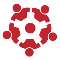 Scholar Strategy Network