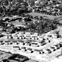 We Built This City: Baton Rouge as a System of Systems
