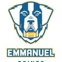 Emmanuel College vs. Colby-Sawyer College