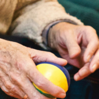 BC Roundtable Elder Care Benchmarking Report and Discussion