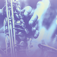Jazz/Commercial Music Showcases