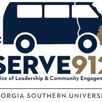 Serve912 Fostering Bulloch Hope Chest Trip