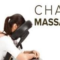 January Monthly Massages
