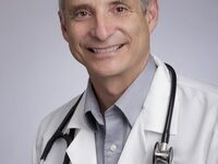 Minimizing Stress and Maximizing Health for Busy People: Presentation by Jay Winner, MD