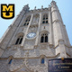 Study abroad info session: Global Mizzou Internships