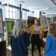 Student Workshop: How to Present Research