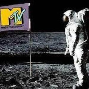 Institute for Popular Music Concert: 'I Want My MTV