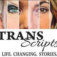 Trans Scripts