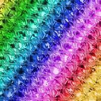 LGBTQ+ Pride Themed Glass-Fusing Workshop