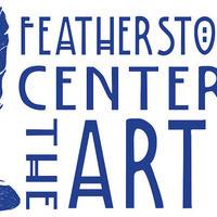Featherstone Flea & Fine Arts Markets