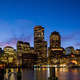 Downtown Part-Time MBA Meet & Greet