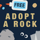 Adopt at Rock