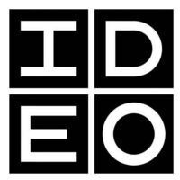 IDEO Remote Info Session