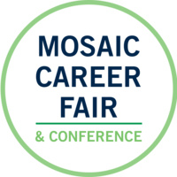 Mosaic Career Fair & Conference: Chicago