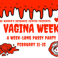 Vagina Week