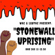 """Stonewall Uprising"": A Screening"