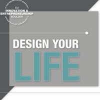 Design Your Life Workshop Series