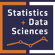 UT Summer Statistics Institute [Registration is Open]