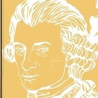 Faculty Recital : Anne-Marie Chubet, violin, James Chubet, piano