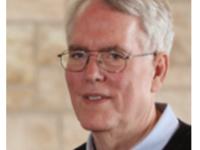 Biology Donut Talk: Scott Hawley