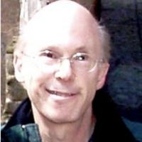 Biology Donut Talk: Robert Shmookler-Reis