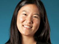Biology Donut Talk: Jenny Tung