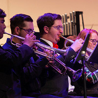 Civic Orchestra of Abilene Auditions - Woodwinds & Percussion